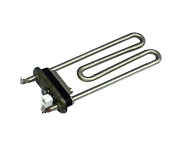 Washing machine heater-6