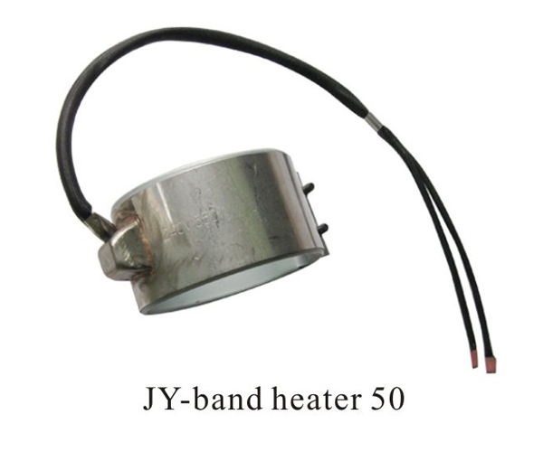 Band heater-3